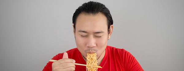食べて増やす! 薄毛予防が期待できる食べ物とは
