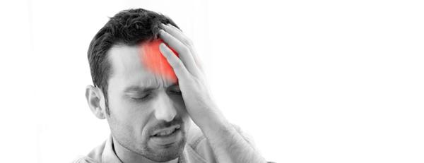 EDが脳梗塞の前兆になる? 男性器の勃起不全と脳梗塞の意外な関係とは