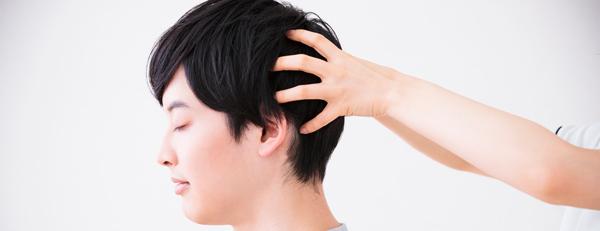 初期脱毛ってなに? HARG療法でもあるの?